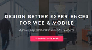 9-Awesome-Tools-That-Pro-Web-Designers-Use