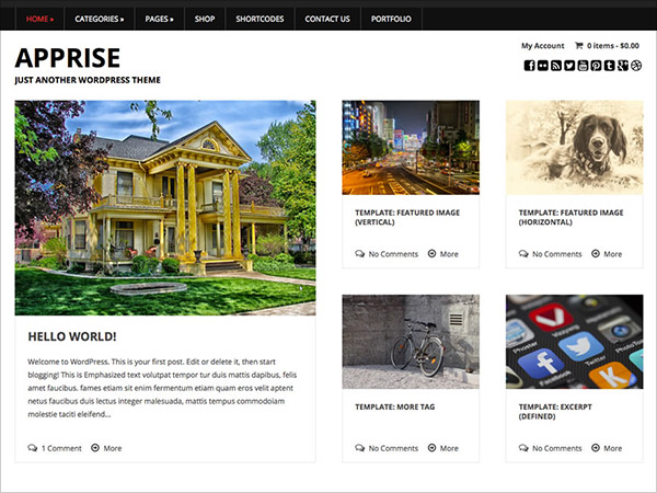 Apprise-modern-free-wordpress-theme-2015