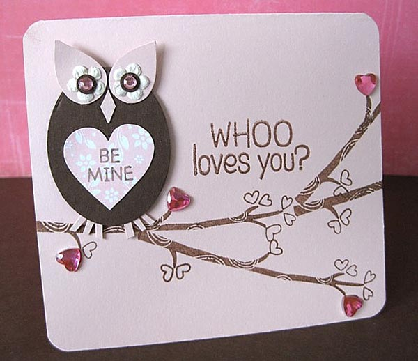 Be-Mine-Valentine's-Day-Card-Ideas