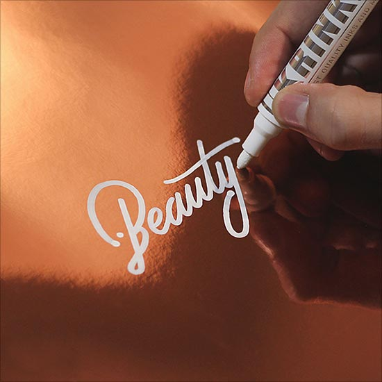 Beautiful-Hand-Drawn-Lettering-&-Calligraphy-Designs-by-Ricardo-Gonzalez-(1)
