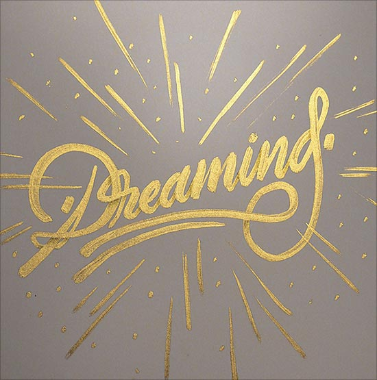 Beautiful-Hand-Drawn-Lettering-&-Calligraphy-Designs-by-Ricardo-Gonzalez-(11)