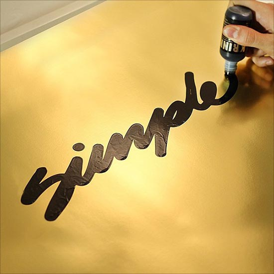 Beautiful-Hand-Drawn-Lettering-&-Calligraphy-Designs-by-Ricardo-Gonzalez-(16)