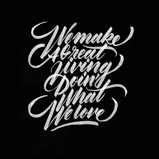 Beautiful-Hand-Drawn-Lettering-&-Calligraphy-Designs-by-Ricardo-Gonzalez-(21)