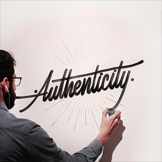 Beautiful-Hand-Drawn-Lettering-&-Calligraphy-Designs-by-Ricardo-Gonzalez-(25)