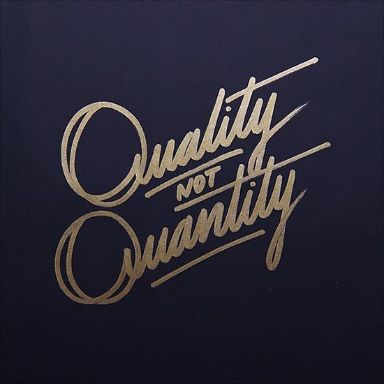 Beautiful-Hand-Drawn-Lettering-&-Calligraphy-Designs-by-Ricardo-Gonzalez-(28)