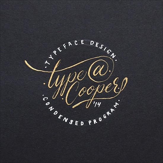 Beautiful-Hand-Drawn-Lettering-&-Calligraphy-Designs-by-Ricardo-Gonzalez-(31)