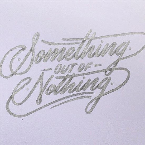 Beautiful-Hand-Drawn-Lettering-&-Calligraphy-Designs-by-Ricardo-Gonzalez-(35)