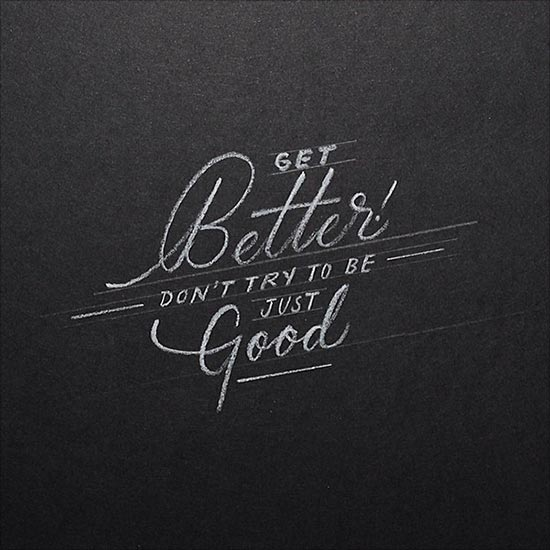 Beautiful-Hand-Drawn-Lettering-&-Calligraphy-Designs-by-Ricardo-Gonzalez-(41)