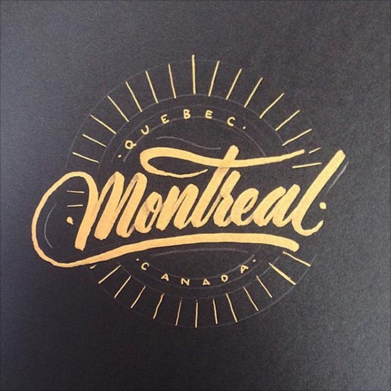 Beautiful-Hand-Drawn-Lettering-&-Calligraphy-Designs-by-Ricardo-Gonzalez-(44)