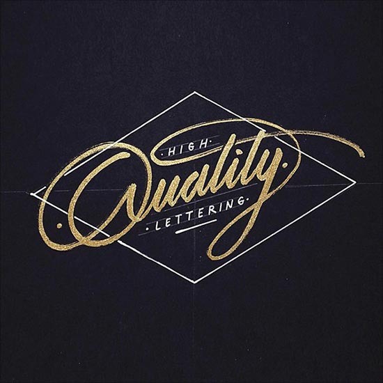 Beautiful-Hand-Drawn-Lettering-&-Calligraphy-Designs-by-Ricardo-Gonzalez-(46)