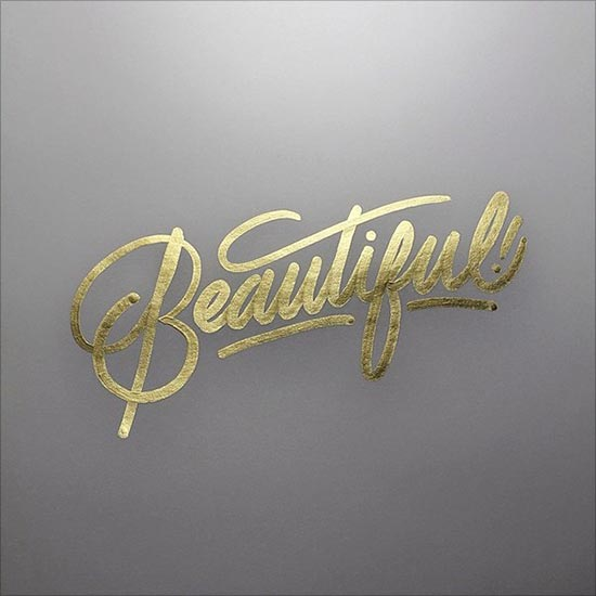 Beautiful-Hand-Drawn-Lettering-&-Calligraphy-Designs-by-Ricardo-Gonzalez-(47)