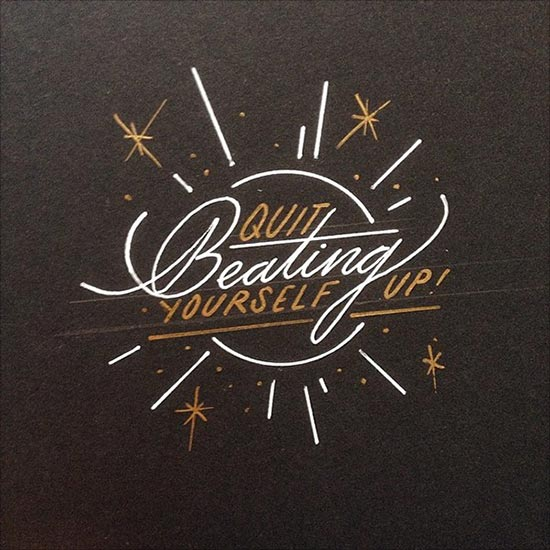 Beautiful-Hand-Drawn-Lettering-&-Calligraphy-Designs-by-Ricardo-Gonzalez-(50)