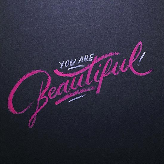 Beautiful-Hand-Drawn-Lettering-&-Calligraphy-Designs-by-Ricardo-Gonzalez-(52)