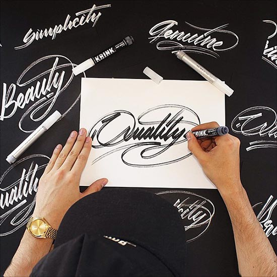 Beautiful-Hand-Drawn-Lettering-&-Calligraphy-Designs-by-Ricardo-Gonzalez-(53)