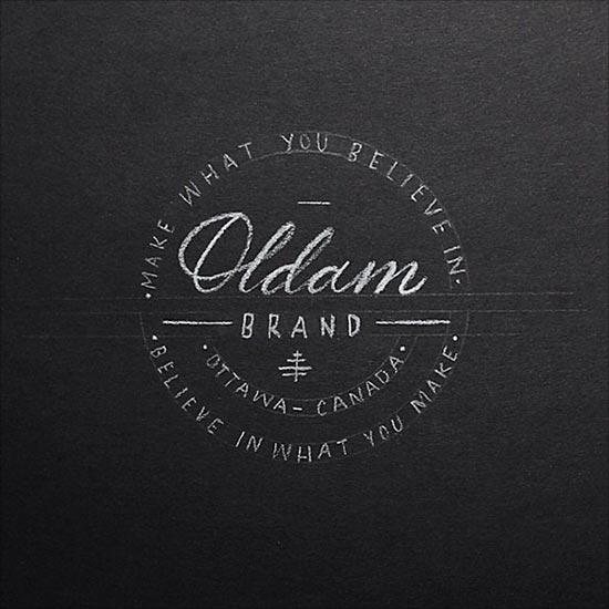 Beautiful-Hand-Drawn-Lettering-&-Calligraphy-Designs-by-Ricardo-Gonzalez-(54)