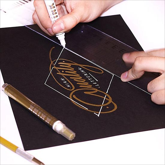 Beautiful-Hand-Drawn-Lettering-&-Calligraphy-Designs-by-Ricardo-Gonzalez-(55)