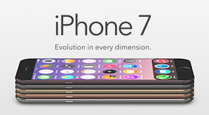 Beautiful-New-Apple-iPhone-7-Concept-Design-Specs-&-Images