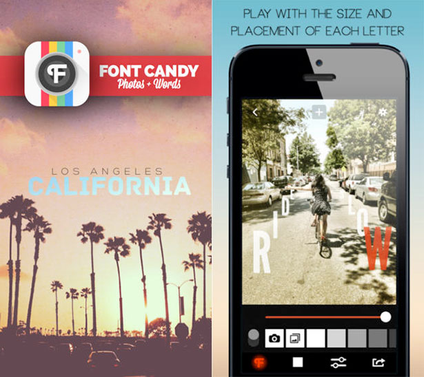 Best-Typography-iphone-app-2015