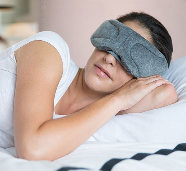 Bluetooth-Audio-Sleep-Music-and-Phone-Mask