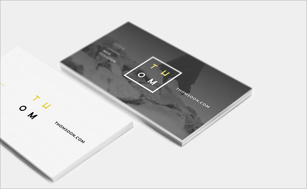 Business-card-mockups-2015-2