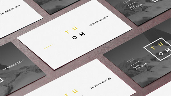Business-card-mockups-2015-3