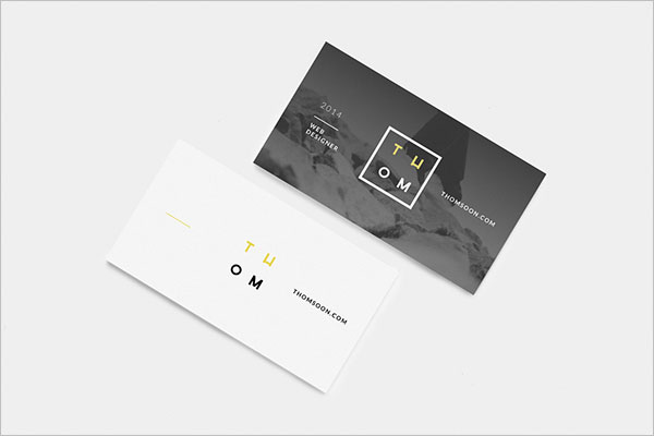 Business-card-mockups-2015