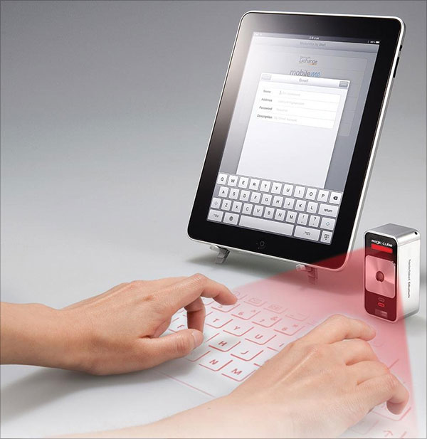 Celluon-Magic-Cube-Laser-Virtual-Projection-Keyboard-Latest-Gadget-2015-2