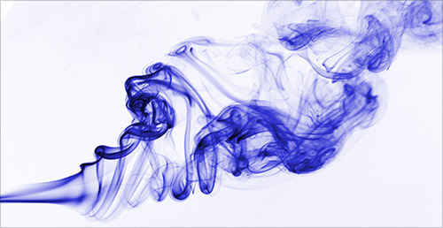 Create-Smoke-Brush-PS-Tutorial