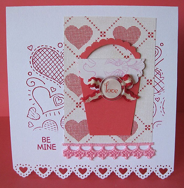 Cute-Be-mine-Valentine's-Day-Card-2015