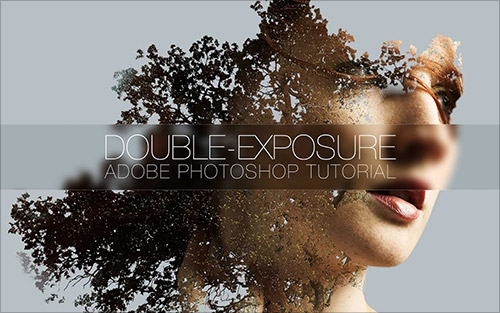 Double-Exposure-Adobe-Photoshop-Tutorial