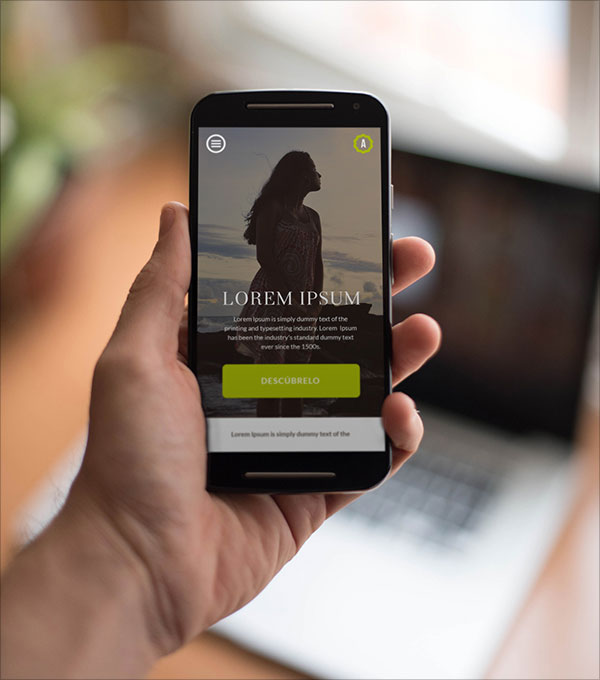 FREE-Andriod-Smartphone-PSD-Mockup