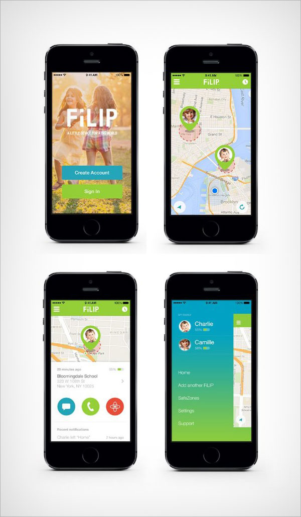 FiLIP-2-Smart-Locator-with-Voice-for-Kids-2