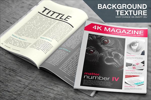 20 Awesome Free Premium Mockup Psd Files Amp Design