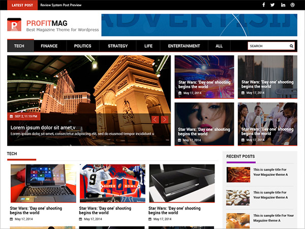 Free-News-Magazine-Wordpress-Theme-2015