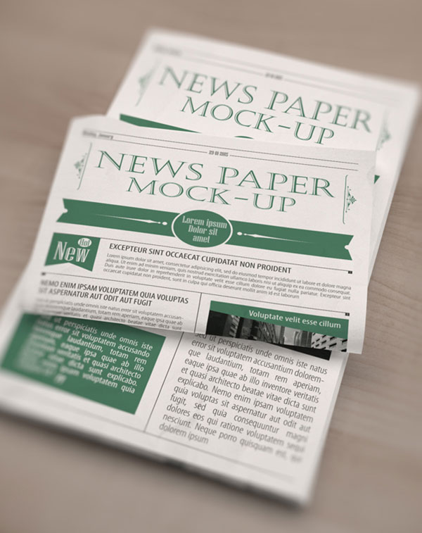Free-Newspaper-Mockup-PSD-2