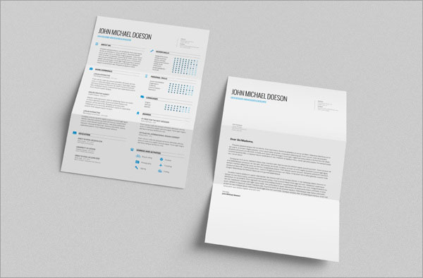 20+ Awesome Free Premium Mockup PSD Files & Design ...