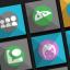 Free-Shaded-Long-Shadow-Social-Media-Icons-2015-2