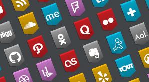 Free-Social-media-Icons-2015-Buntings-2