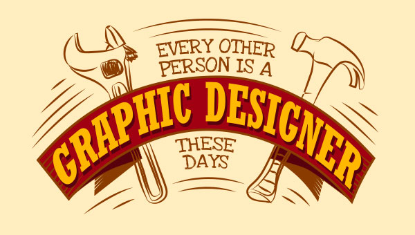 Creative Graphic Designers Logo