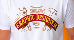 Free-Vector-T-shirt-Design-for-Graphic-Designers