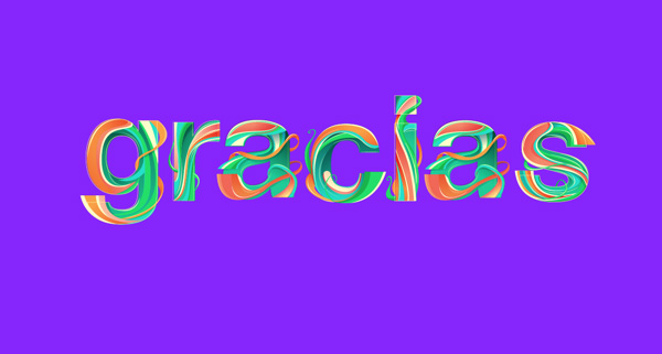 Helvetica-font-makeup-10