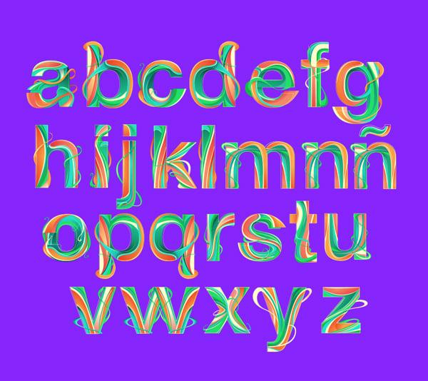 Helvetica-font-makeup-4