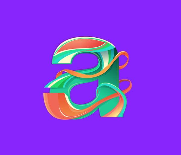 Helvetica-font-makeup-6