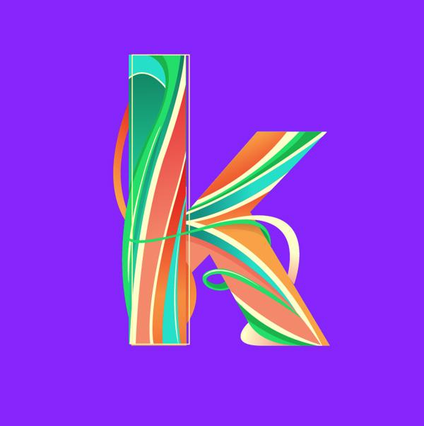 Helvetica-font-makeup-7