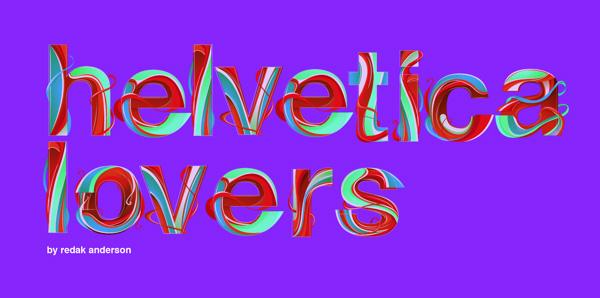 Helvetica-font-makeup-9