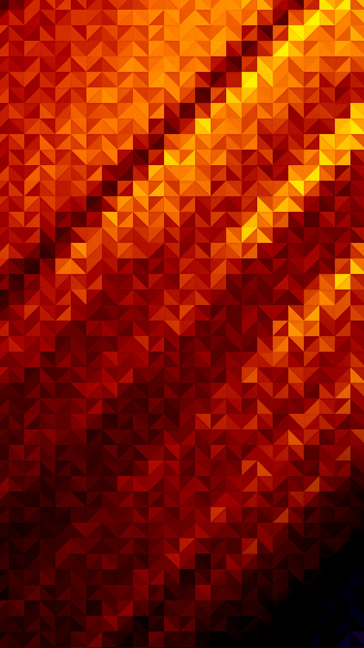 Hot-iPhone-6-Wallpaper