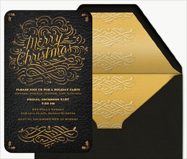 Inspiring Typography Design & Lettering (11)
