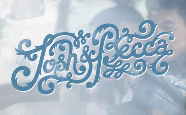 Inspiring Typography Design & Lettering (18)