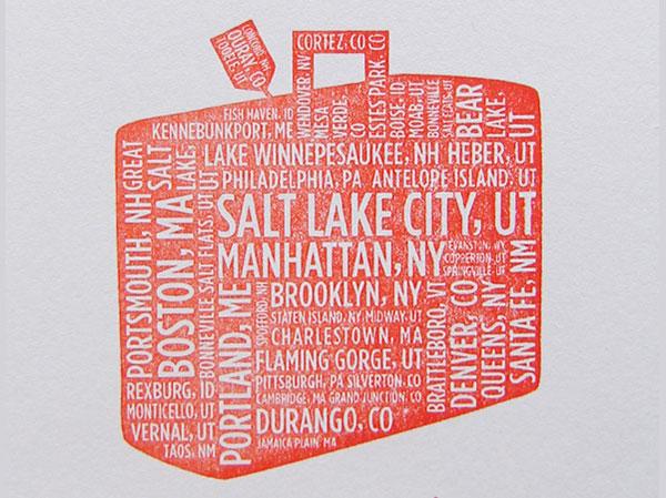 Inspiring Typography Design & Lettering (27)