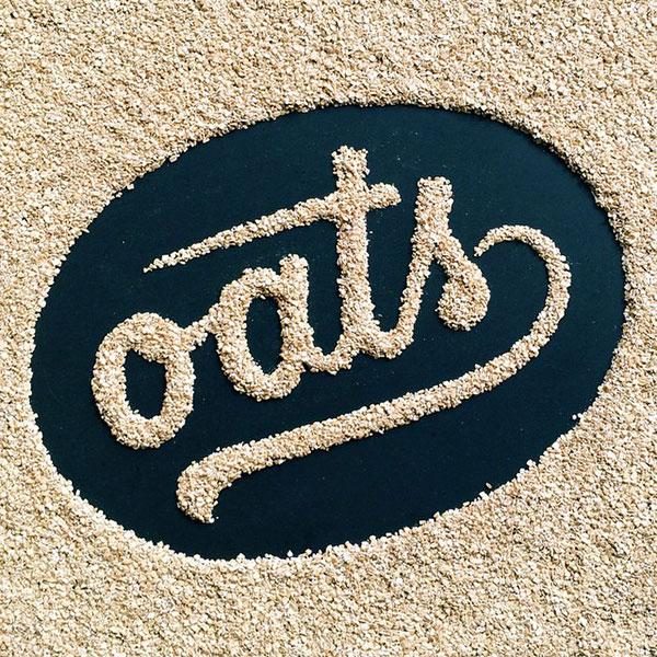 Inspiring Typography Design & Lettering (29)